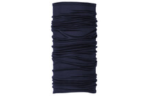 Buff Wool Buff navy